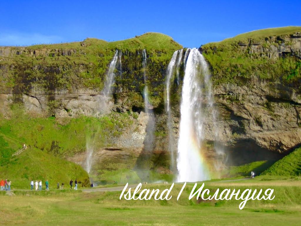 Island titel2!.001