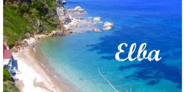 Insel Elba | Остров Эльба